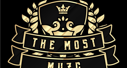 Photo of themostmuzc