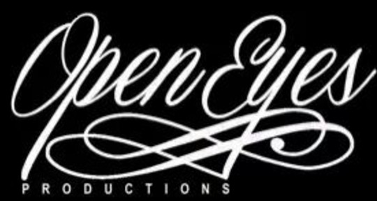 Photo of Open Eyes Productions