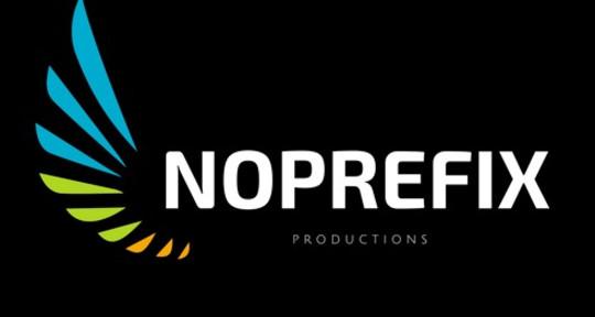 Music Producer  - NoPrefix Productions