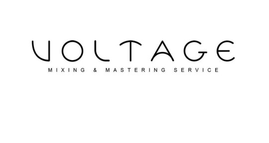Photo of Voltage Audio Service
