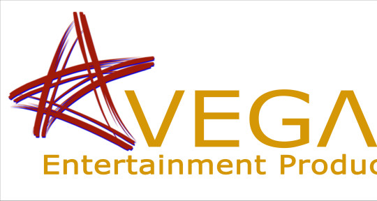 Photo of Vega