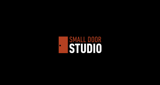 Mix, Master, Produce, Play - Small Door Studio