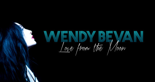 Photo of Wendy Bevan