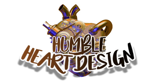 Photo of Humble Heart Design