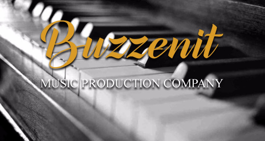 toplining,singing,writing, - BUZZENIT MUSIC