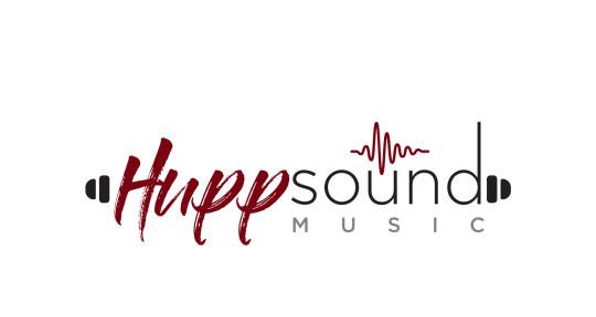 Hip-Hop Producer - HuppSound Music