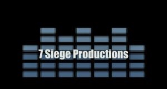 Photo of 7 Siege Productions