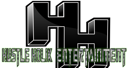 Photo of HUSTLE HOLIK ENTERTAINMENT