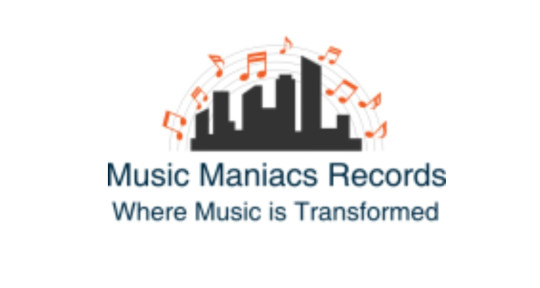 Photo of Music Maniacs