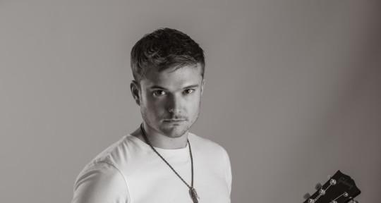 Photo of Matt Clayton