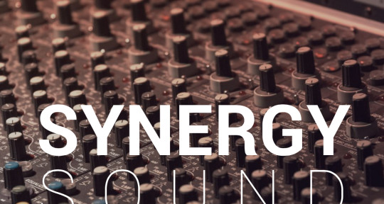 Photo of Synergy Sound