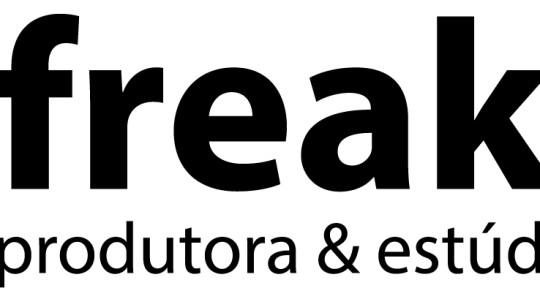 Gravação e trilhas - Freak Estúdio e Produtora