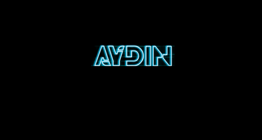PRODUCER/ENGINEER/MASTERING  - AYDIN