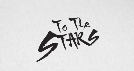 Music producer/Songwriter - To The Stars