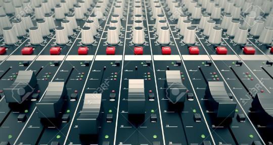 Beat Maker - Vanish Beats