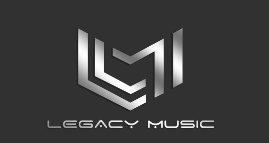 Studio, Engineer, Producer - Legacy Music