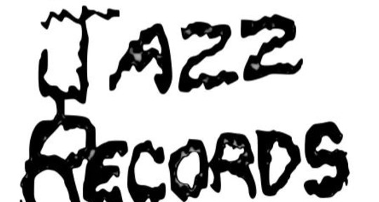 Producer, Music Label - Noise Jazz Records