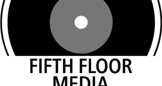 Mixing & Mastering - FF Media LA