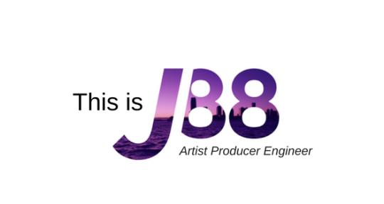 Photo of J88