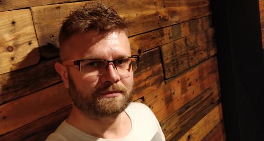 Photo of Ethan C