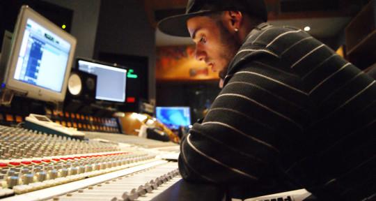 Remote Mixing & Mastering  - Mehsi Music