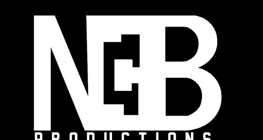 Photo of NEB Productions