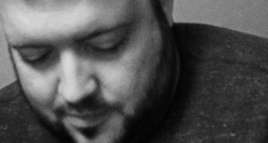 Audio Editing and VO - Jason Leech