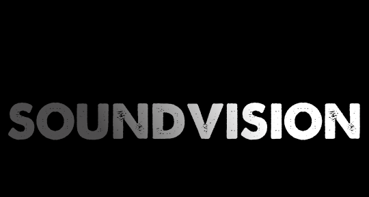 Photo of SoundVision Studio NYC