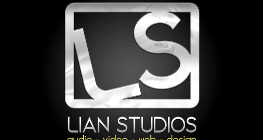 Photo of LIAN Studios