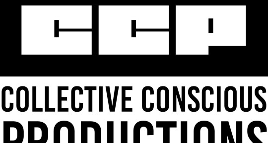 Music Production for All Media - CollectiveConsciousProductions