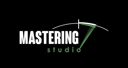 Mixing, Mastering, Redording.. - Itzmat Orta