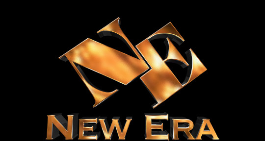 Photo of New Era Traxx