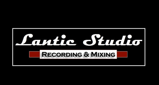 Recording and Mixing - Lantic Studio