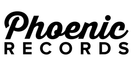 Photo of Phoenic Records