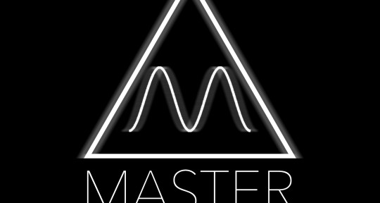 Mix - Master - Produce - Master Controlled Sound