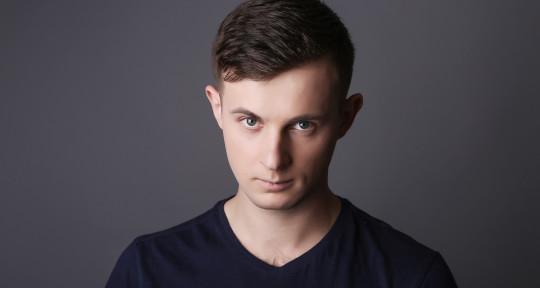 Photo of Igor Gnat