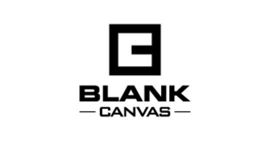 Photo of Blank Canvas Better SOUN