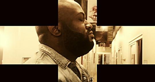 "Music Producer - Robert ""King Shizz"" Downs Jr"
