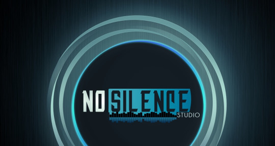 Photo of No Silence Sound Studio