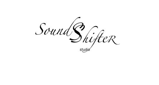 Mixing,Mastering,Sound design  - SoundShifter studio