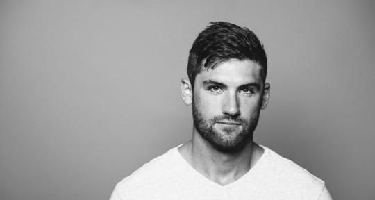 Music Producer, Remixer - Alex Silva