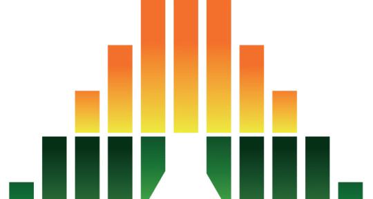 Re-recording Stereo-5.1 mixer - Acústica e Arte