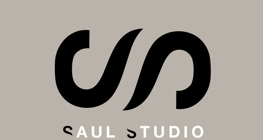 Photo of Saul Studio
