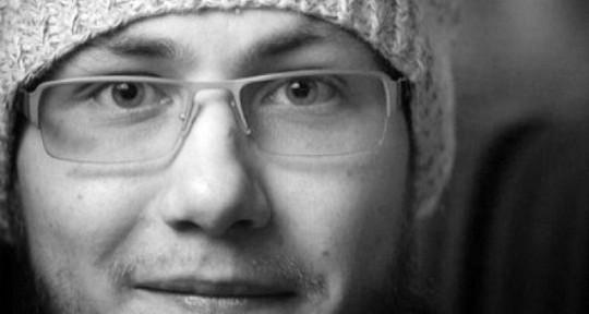 Media Composer - Evgeny Teilor