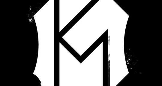 Session Guitarist / Engineer - Ksay Mentor