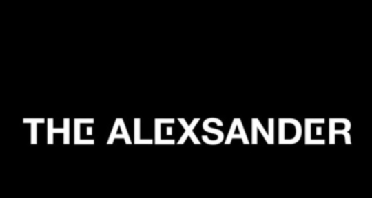 Music producer, jingles, movie - Alexsander