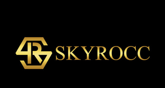 Photo of skyrocc1