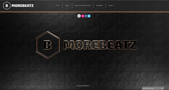 Photo of BMOREBEATZ