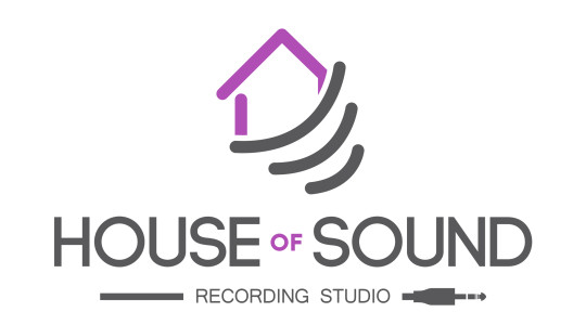 Recording Studio - House Of Sound Rec. Studio