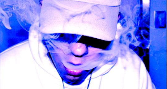Produce, Mix and Master, Rap - OCONAR